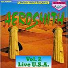 Live in the USA Vol. 2