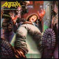 Anthrax | Spreading the Disease
