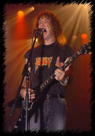 Doom metal bass lines to learn