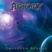 Empyrean Realms