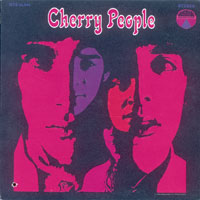 Cherry People