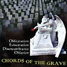 Chords of the Grave