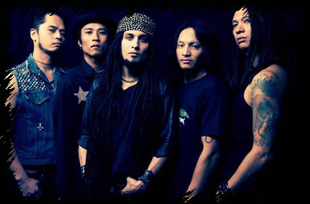 Death Angel 2004