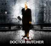 Doctor Butcher