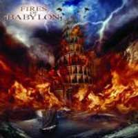 Fires of Babylon