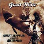 Great Zeppelin