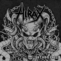 No Life Til Metal Cd Gallery Hirax