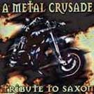 Metal Crusade