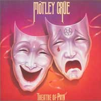 Theater of Pain