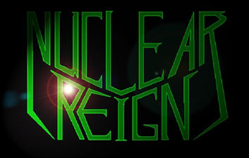 Nuclear Reign