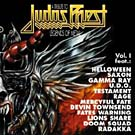 A Tribute to Judas Priest 1