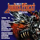 A Tribute to Judas Priest 2